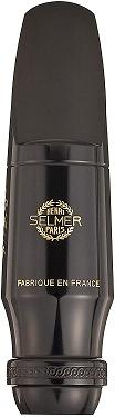 Selmer セルマー テナーサックス用マウスピース ソロイスト C**【送料無料】【smtb-ms】【zn】