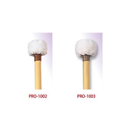 プレイウッド PROシリーズ ティンパニーマレット PRO-1002~1003【smtb-ms】【zn】
