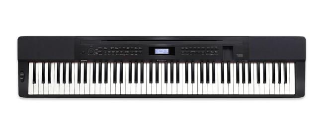 CASIO 電子ピアノ PX-350M[カシオ][Privia プリヴィア]【送料無料】【代引不可】【smtb-ms】【zn】