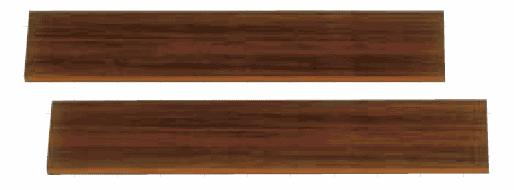 ピアノの床の補強と安定に ピアノ敷板 マホガニー調 smtb-ms オーバーのアイテム取扱☆ マーケット zn