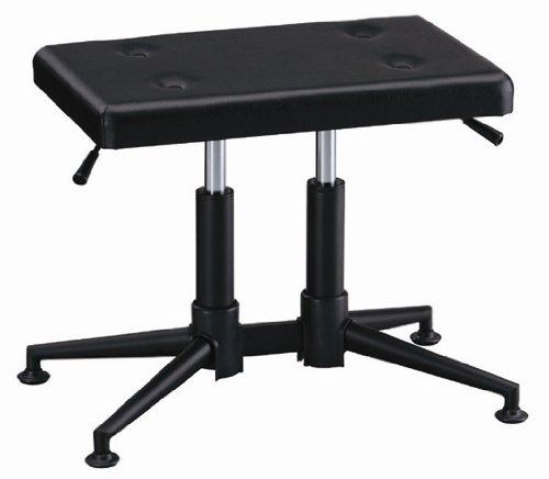 甲南 ガススプリング式ピアノ椅子GSP-55【送料無料】【smtb-ms】【zn】