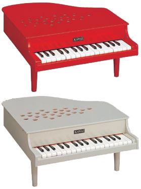 KAWAI カワイ ミニピアノ P-32【zn】