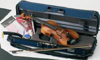 ヤマハ キーフェレイズ バイオリンセット 102【送料無料】【smtb-ms】【zn】