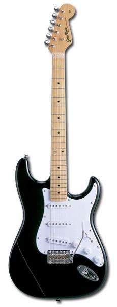 Grass Roots G-SE-50M Black グラスルーツ エレキギター【送料無料】【smtb-ms】【zn】