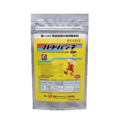 ハードパンチDF 30g×10袋 (ケース販売のみ)