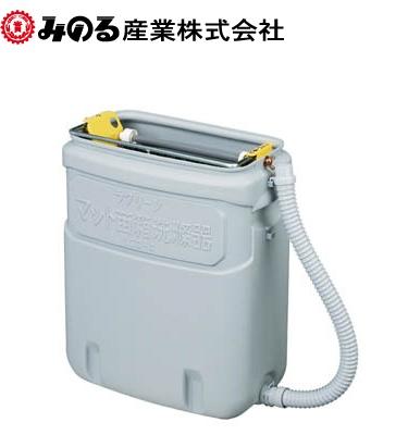 【送料無料】ラクリーン LSC-4 マット苗箱洗浄機(マット苗箱・土付成苗なえどこ用)
