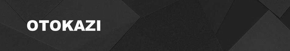 オトカジ:トレンド&コーデをアパレルメーカースタッフが選ぶWEBショップ