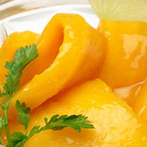 Mango (tree consists of ripe) half kilogram. dense to highest level of Cara Pao mango and nonpersisting this sweetness is inspiring stuff.
