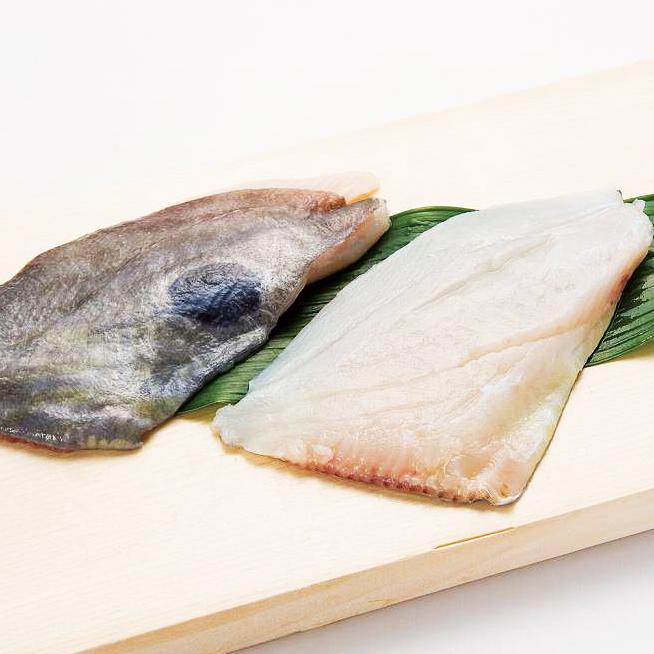 天然本的鯛 フィレ 80-100g 長崎県産(冷凍)【10Kg箱入り業務用】