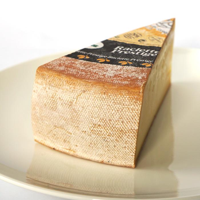 约 500 克乳酪马铃薯奶酪海蒂躯体重量公斤每 6372 日元 (含税)