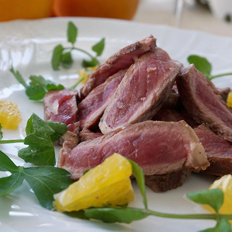 放牧 牛 グラスフェッド オーガニック ビーフ ストリップロイン 赤身ロース肉ステーキカット約150-200g 冷凍 オーストラリア産 100%牧草肥育牛肉