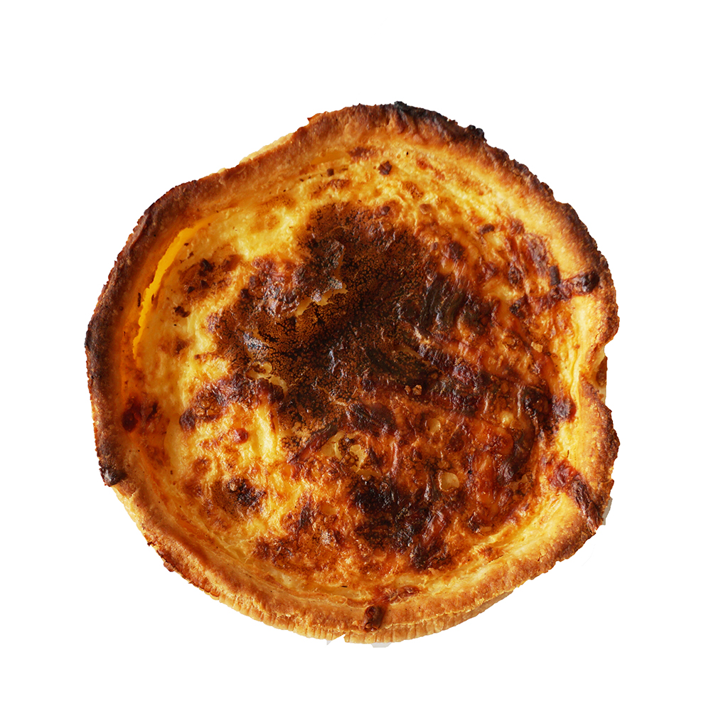 チーズタルト180gx30 タルトオフロマージュ キッシュ 惣菜フランス産 業務用箱売り