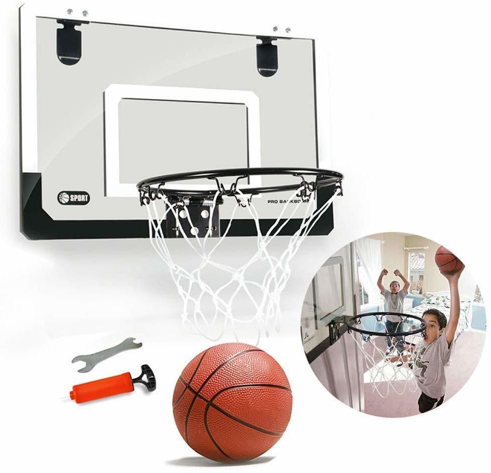 バスケット ゴール セット バスケットボール シュート練習 プレゼント 超激安特価 オフィス 自宅 送料0円 ストレス解消