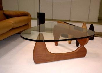 E-comfortノグチテーブルCT3001