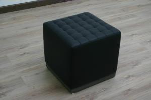 E-comfortオットマン Grid top OttomanCH3042A