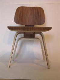☆値下げしました!E-comfortDCW (Dinning Chair Wood)CH4058