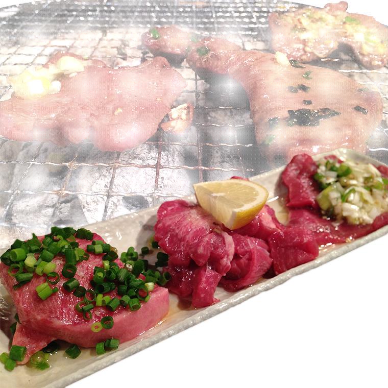 牛タン ブロック 約800g~1kg 冷凍 アメリカ産 送料無料 厚切り シチュー 焼き肉 などに