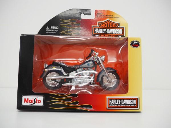 【中古】【ミニバイク】Maito Harley-davulidson 3+