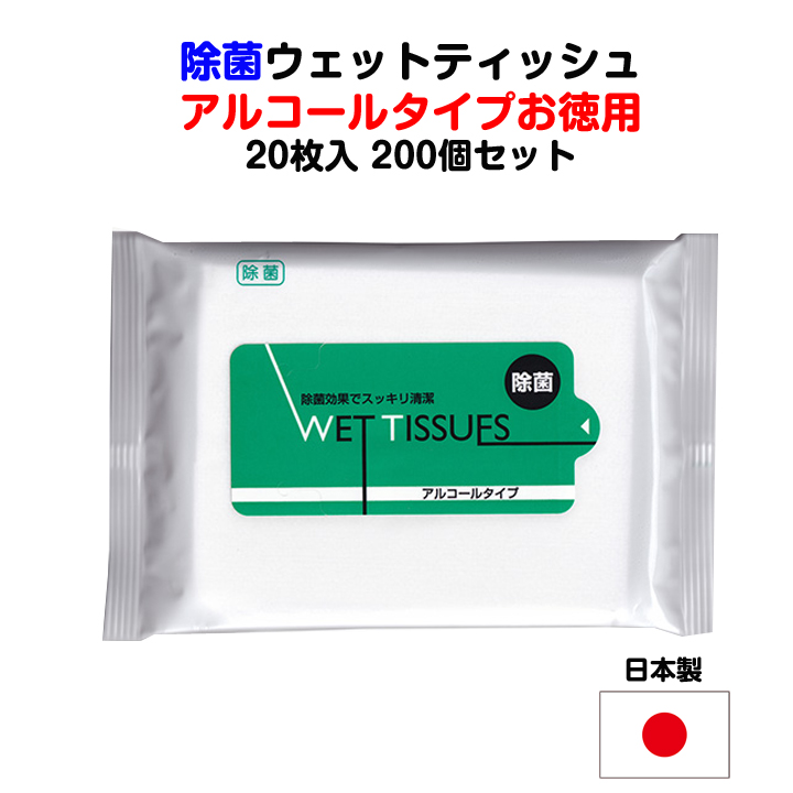 材料 連合 工業 衛生 会 日本