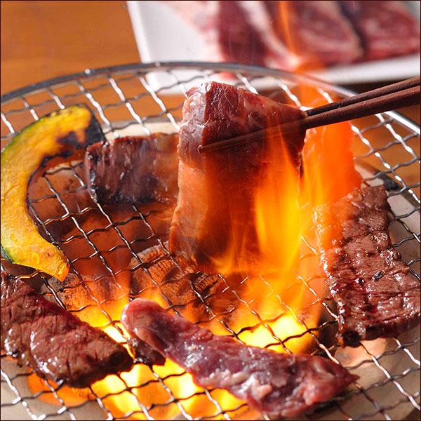 自宅用にバーベキューにどこでも使える焼肉の定番 焼肉 ハラミ 250×2 送料無料 このボリュームでこのお値段はお買い得 祝日を除く 激安格安割引情報満載 日 に出荷 土 おトク バーベキュー※5~10日以内