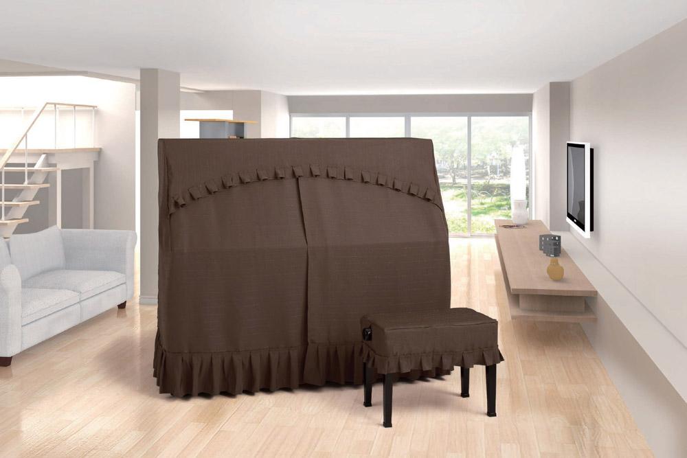最新情報 A-TBジャガードタイプ ピアノオールカバー A-TB, select shop HK/エイチケー:99205fad --- totem-info.com
