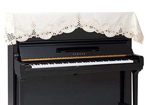 ◎吉澤製 アップライトピアノ トップカバーLPT-264CI