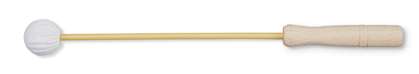 人気激安 STB-25B付属 タンバー用マレット SP-337 鈴木楽器 ついに入荷