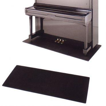 ♪!【送料込】ピアノ断熱防音パネル :アップライトピアノ専用ブラウン/ライト