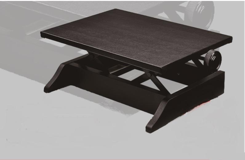 超人気 ピアノ補助台 AX-51 無段階 吉澤 AX50の後継機種です ピアノ用品 お得 補助ペダル レッスン用品