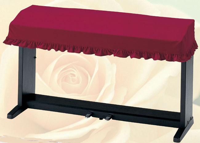 NEW!新着商品★ デジタルピアノカバー セリーヌ  採寸が必要です!甲南
