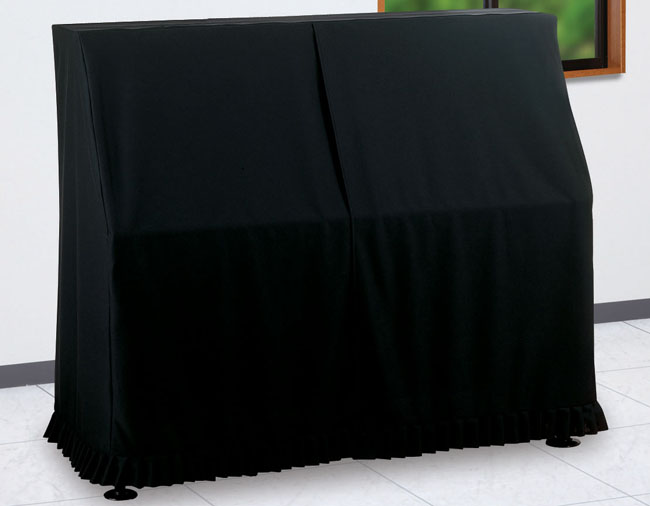 アップライトピアノ フルカバータイプ ソリッドタイプ 甲南 オーダータイプ