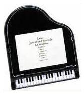 在庫数が入っていない場合はお取り寄せ 大量ご注文承ります 発表会記念品に最適 付与 グランドピアノ型のフォトフレームです神無月 GP型フォトフレーム SR-532 本日の目玉 人気商品 ピアノ発表会記念品 音楽雑貨 発表会 記念品 グランドピアノ型 かわいい