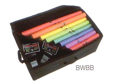 ドレミパイプ BOX Bセット ブームワッカー