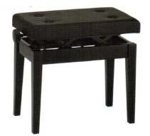ピアノ椅子 YS-50S