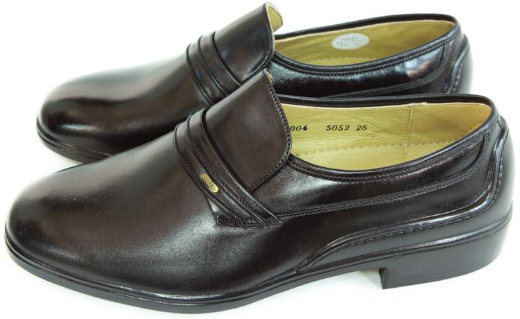 ボンステップ メンズ 靴Bon Step/ボンステップBS-5052 メンズ スリッポンシューズ紳士(メンズ)靴/大塚製靴,オーツカ,otsuka/ボンステップ(Bon Step)/コンフォートビジネスシューズ/スリッポン,ローファー/防水,撥水/
