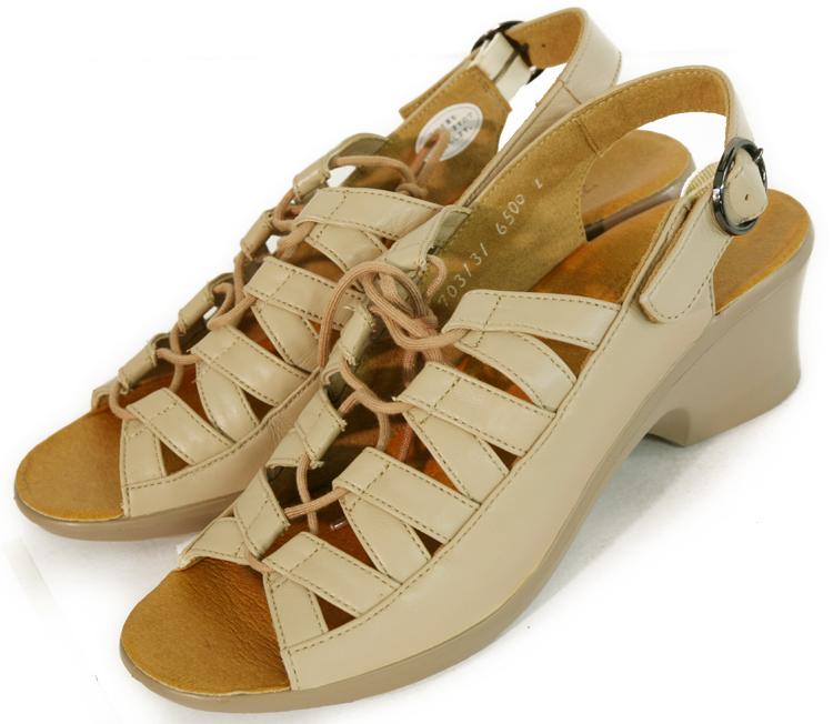 ボンステップ レディース 靴Bon Step ボンステップBS 6500 レディース サンダル 婦人 レディス 靴 大塚製靴 オーツカ otsuka ハッシュパピー Hush Puppiesコンフォート カジュアル ビジネス シューズSpLjGUMqzV