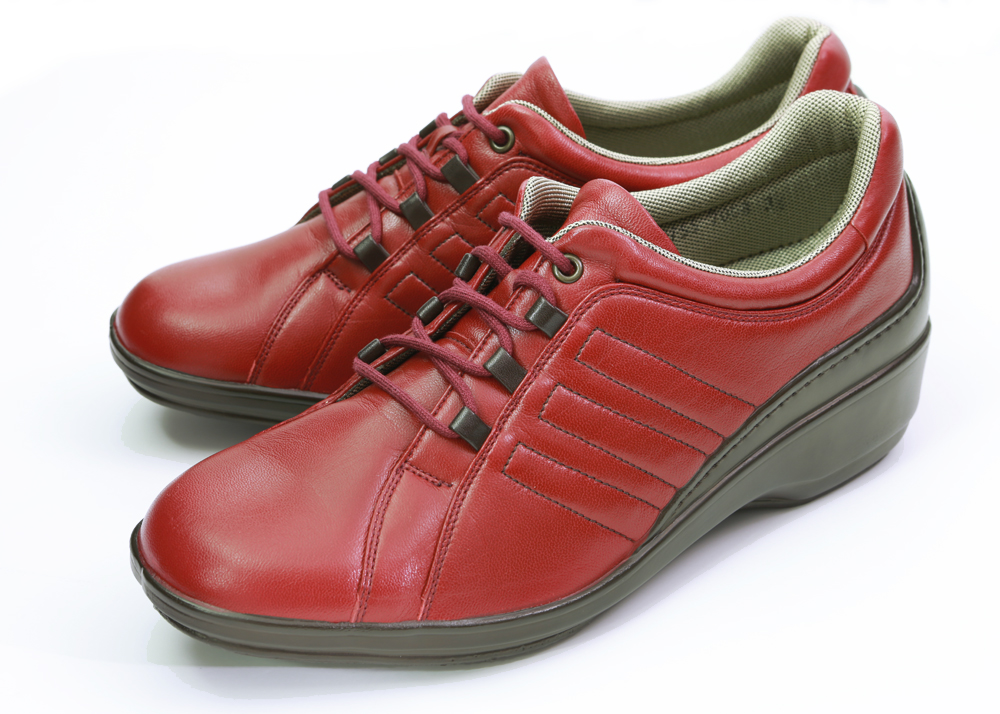 ボンステップ レディース 靴Bon Step/ボンステップBS-7008 レディース カジュアルシューズ婦人(レディス)靴/大塚製靴,オーツカ,otsuka/ボンステップ(Bon Step)/コンフォートカジュアルシューズ/バニオン対応設計/防水,撥水/