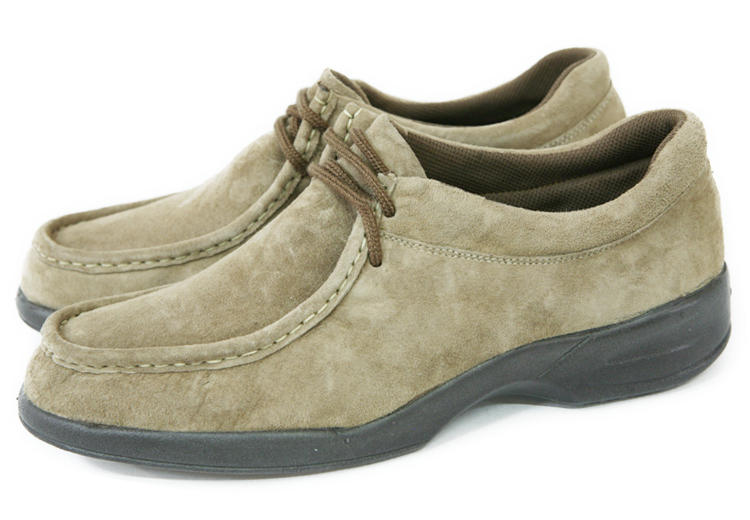 ハッシュパピー 靴 レディースHush Puppies/ハッシュパピー レディース 大塚製靴L-2712 レディース カジュアルシューズ婦人(レディス)靴/大塚製靴,オーツカ,otsuka/ハッシュパピー(Hush Puppies)/コンフォートカジュアル/防水,撥水,快適,通気性