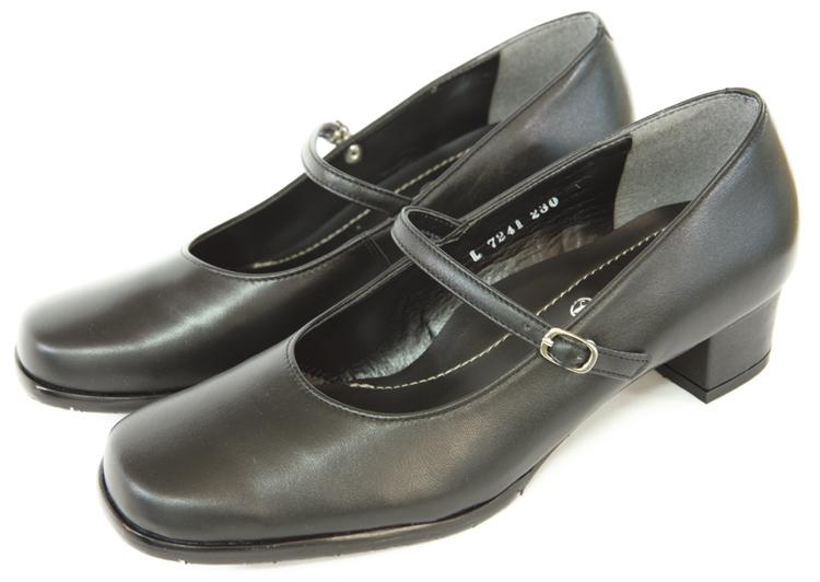 ハッシュパピー 靴 レディースHush Puppies/ハッシュパピー レディース 大塚製靴L-7241 レディース パンプス婦人(レディス)靴/大塚製靴,オーツカ,otsuka/ハッシュパピー(Hush Puppies)/コンフォートビジネスフォーマル/ハイヒール/防水,撥水