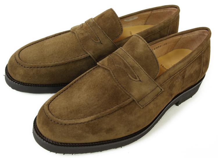 ハッシュパピー 靴 メンズHush Puppies/ハッシュパピー メンズ 大塚製靴M-104FX メンズ スリッポンシューズ紳士(メンズ)靴/大塚製靴,オーツカ,otsuka/ハッシュパピー(Hush Puppies)/コンフォートカジュアル/防水,撥水/通気性,快適/ラバーソール