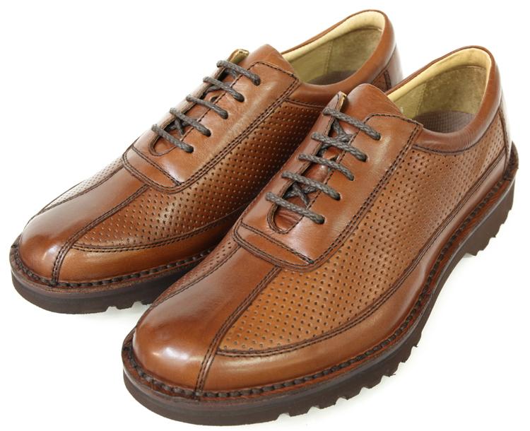 ハッシュパピー 靴 メンズHush Puppies/ハッシュパピー メンズ 大塚製靴M-5047 メンズ カジュアルシューズ紳士(メンズ)靴/大塚製靴,オーツカ,otsuka/ハッシュパピー(Hush Puppies)/コンフォートカジュアル/通気性,快適/ラバーソール,滑り止め/