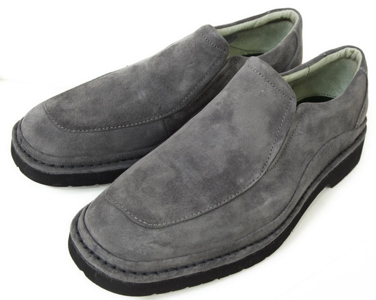 on feet shots of large discount exclusive deals otsuka: Hush Puppy shoes men Hush Puppies/ Hush Puppy men Otsuka ...