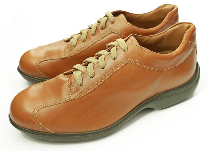 ハッシュパピー 靴 メンズHush Puppies/ハッシュパピー メンズ 大塚製靴M-7027 メンズ 紳士(メンズ)靴/大塚製靴,オーツカ,otsuka/ハッシュパピー(Hush Puppies)/コンフォート,カジュアル,ビジネス,シューズ