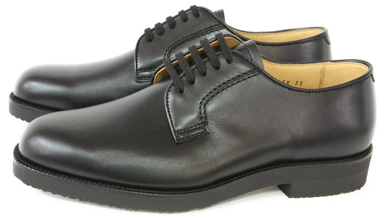 ハッシュパピー 靴 メンズHush Puppies/ハッシュパピー メンズ 大塚製靴M-800FX メンズ レースアップシューズ紳士(メンズ)靴/大塚製靴,オーツカ,otsuka/ハッシュパピー(Hush Puppies)/コンフォートビジネス/防水,撥水/通気性,快適/ラバーソール,滑り止め/