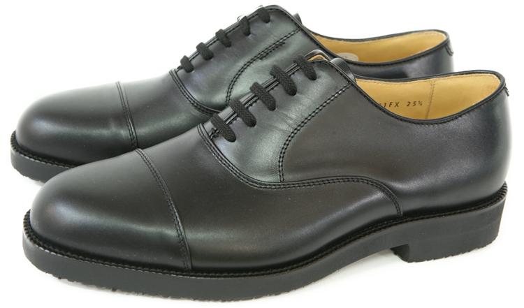 ハッシュパピー 靴 メンズHush Puppies/ハッシュパピー メンズ 大塚製靴M-801FX メンズ レースアップシューズ紳士(メンズ)靴/大塚製靴,オーツカ,otsuka/ハッシュパピー(Hush Puppies)/コンフォートビジネス/防水,撥水/通気性,快適/ラバーソール,滑り止め/