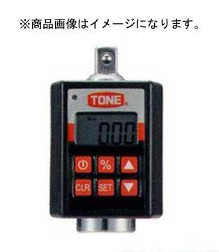 TASCO デジタルトルクアダプター TA730DT-1