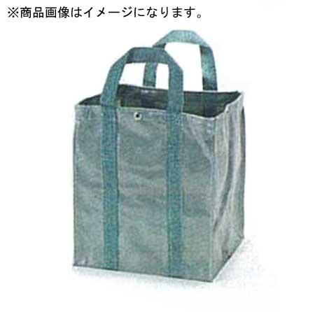 TASCO 作業袋 470×470×550mm TA873AE-10