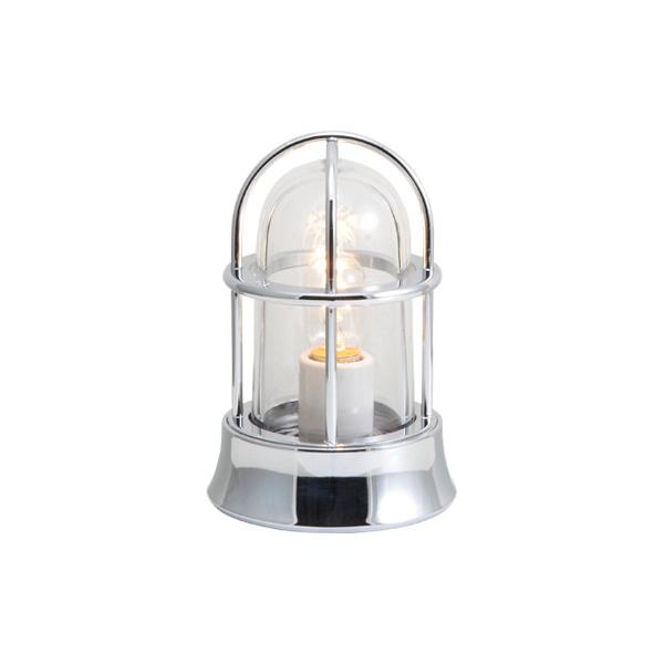 【ゴーリキアイランド】ライト BH1000MINI CR CL 750016【代引き不可】