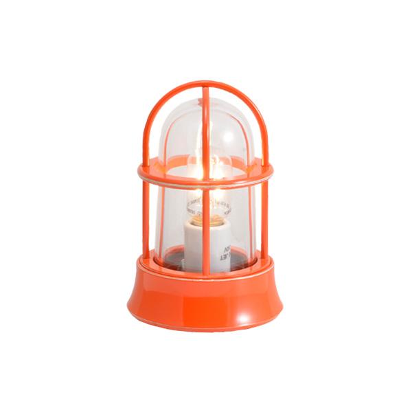 【ゴーリキアイランド】ライト BH1000MINI OR CL LE 750027【代引き不可】
