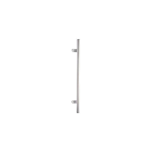 【神栄ホームクリエイト】ステンレスマテリアル FH1105M-25H-300 HL